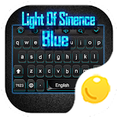 Light Of Science-Super Lemon Keyboard