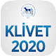 Download KLİVET 2020 For PC Windows and Mac