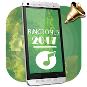 Top Ringtones For Oppo™ 2017