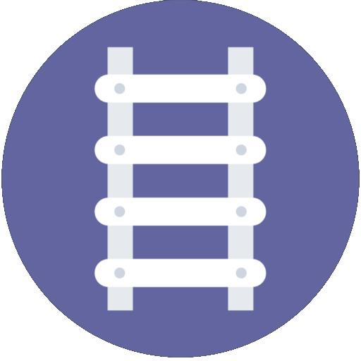 Ladder Android APK Download Free By Ywooich