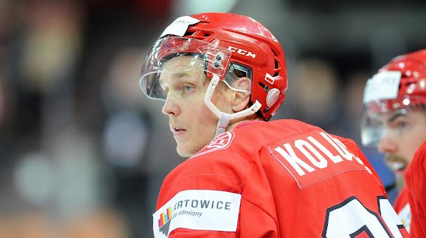 Photo: sportdziennik.com
