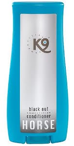 K9 Horse black out Balsam 300ml