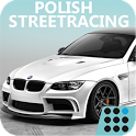 Polish Streetracing Free icon