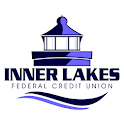 Inner Lakes FCU Mobile Banking icon