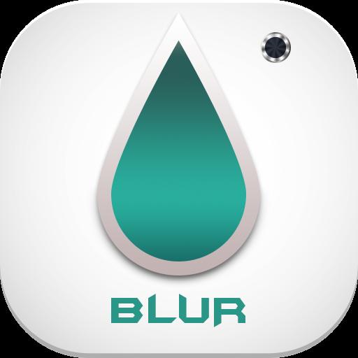 Blur Photo Background DSLR Camera Bokeh Effect for PC