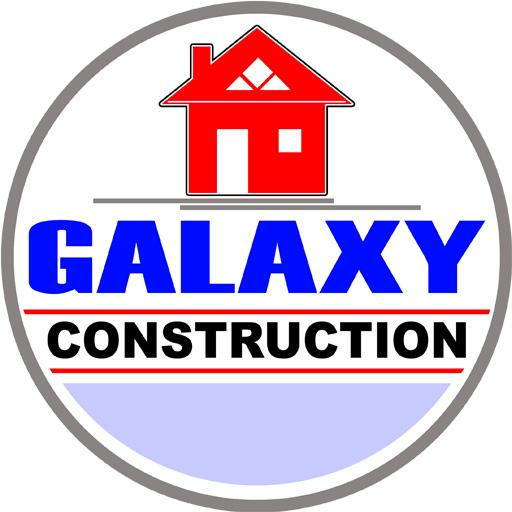 Galaxy Construction
