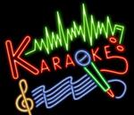 Karaoke with the Stars! : Rumours Lounge - Bar - Restaurant