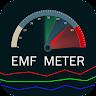 download EMF Detector 2019/ Electromagnetic Field Detector apk