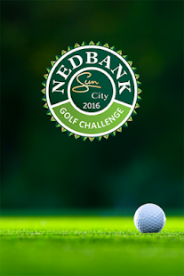 Nedbank Golf Challenge- screenshot thumbnail