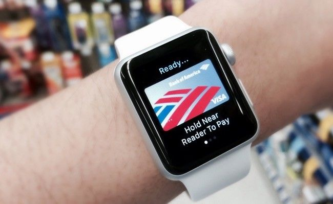 apple_watch_pay.jpg