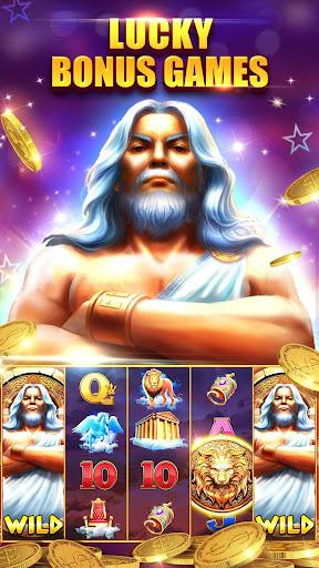 Sloto Cash Casino - Free Las Vegas Casino Slots  4