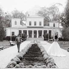 Wedding photographer Svetlana Bennington (benysvet). Photo of 15.12.2017