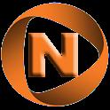 NIME PG Medical Coaching icon
