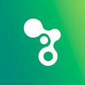 DolirApp icon