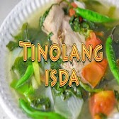 Download tinolang isda pinoy food recipe video offline apk apkname tinolang isda pinoy food recipe video offline apk forumfinder Image collections