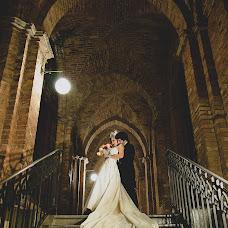 Wedding photographer Dani Bertusso (DaniBertusso01). Photo of 08.06.2017