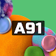 A91 Theme Kit Download for PC Windows 10/8/7