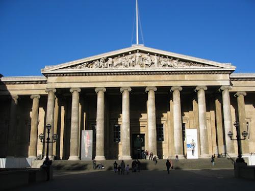 Photo British Museum