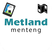 Metland Menteng Ready Stock