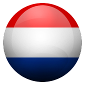 Netherlands News in English | Netherland News
