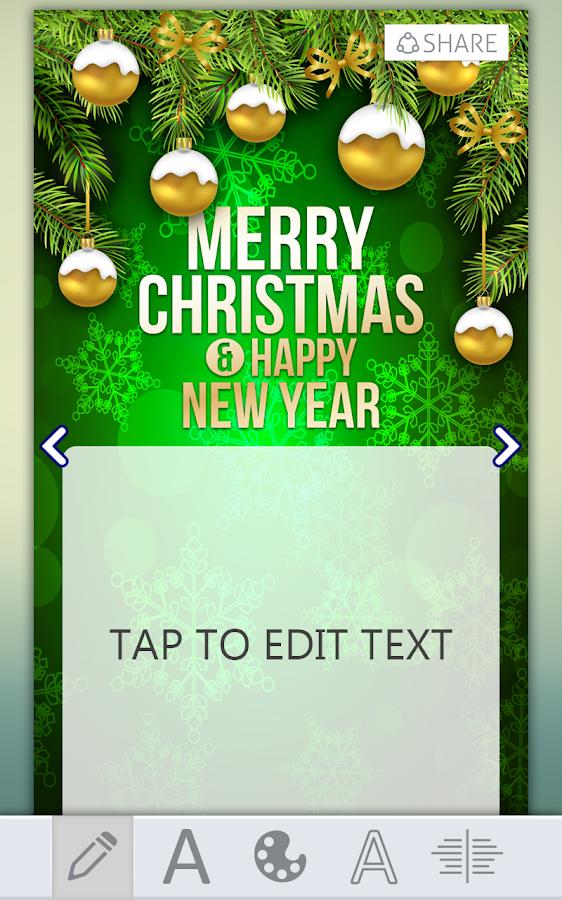 besplatne e rođendanske čestitke Kreator Božicnih Čestitki – Android апликације на Google Play у besplatne e rođendanske čestitke