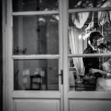 Wedding photographer Giulia Castellani (castellani). Photo of 15.09.2015