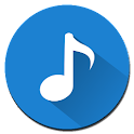 Music Player Equalizer Pro