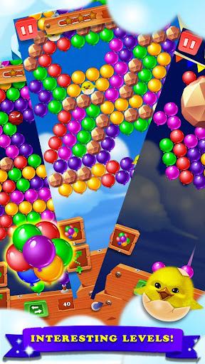 玩休閒App|氣球吹泡泡射擊免費|APP試玩