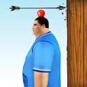 Apple Shooter - Archery Games icon