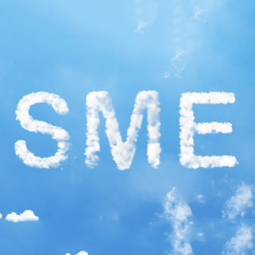 Industry anger as Scape framework set to exclude SMEs