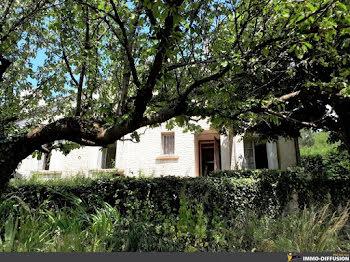 maison à Largentiere (07)