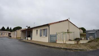 maison à Dirac (16)
