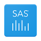 SAS Visual Analytics icon