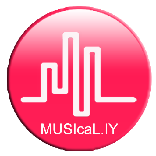 Musical.ly 2019 Guide file APK for Gaming PC/PS3/PS4 Smart TV