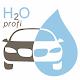 H20-Profi запись онлайн Download on Windows
