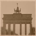 DeutschTests (GermanTests) icon