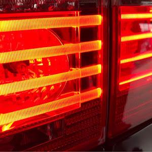 5シリーズ ツーリング  530iのカスタム事例画像 やぁ~の50さんの2019年12月27日23:40の投稿