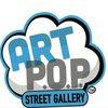 http://www.artpopstreetgallery.com/