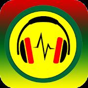 Reggae & Dancehall Mixtapes