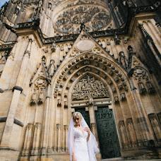 Wedding photographer Dmitriy Tkachuk (neldream). Photo of 27.11.2014