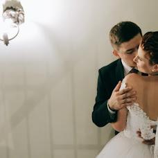 Wedding photographer Aleksey Lin (Lin4). Photo of 28.04.2016