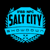 Salt City Showdown