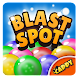 Blast Spot: Endless Pops! - Androidアプリ