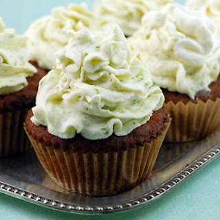 Frosting Agave Nectar Recipes.