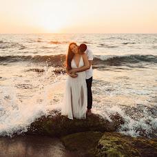 Wedding photographer Lev Sluckiy (leva123). Photo of 17.06.2017