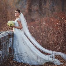 Wedding photographer Roman Isakov (isakovroman). Photo of 26.04.2015