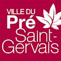 Villedupre.fr