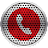 Call Recorder S9 - Automatic Call Recorder Pro logo