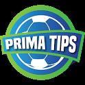 Football Predictions Prima Tips icon