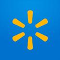 Walmart - Walmart Express - MX icon